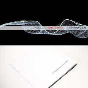 Alfonso Architetti for POLI.DESIGN