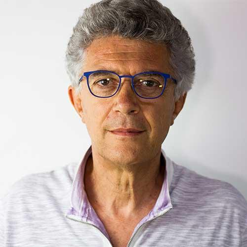 Bruno Alfonso