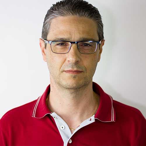 Maurizio Vivian