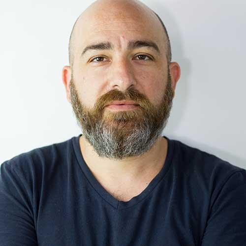 Roberto Poggiola
